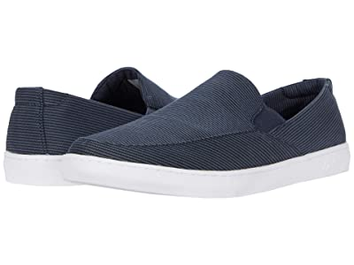 TravisMathew Tracers 2.0 (Blue Nights) Men