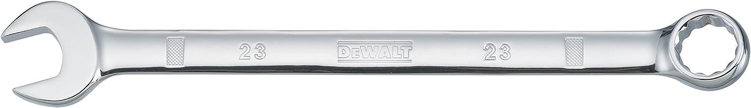 مفتاح ربط مزدوج من ديوالت, DWMT72224B, 23 MM