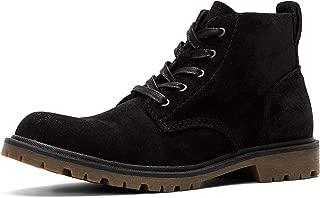 Frye and Co. Men's Ranger Chukka Boot