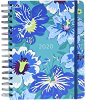 Large 12 Month Planner