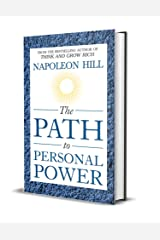 The Path to Personal Power: Most Popular Books All time The Path to Personal Power by Napoleon Hill (Revised) Kindle Edition