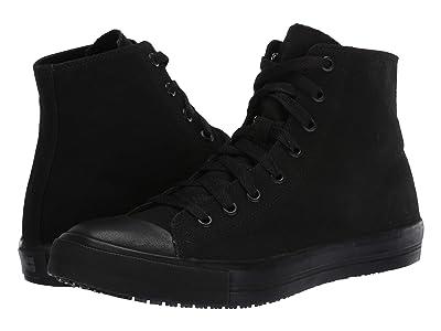 Shoes for Crews Pembroke Canvas
