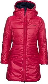 Suchergebnis auf für: 158 Mäntel Jacken