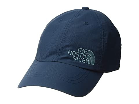 The North Face Women s Horizon Ball Cap at Zappos.com f45a59136e5