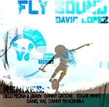 david lopez fly sound