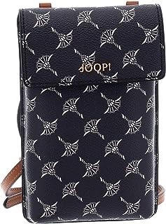 Joop! Cortina Pippa Phonecase Lvf Umhängetasche