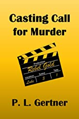 Casting Call for Murder (Ellie Nelson Mystery Book 3) Kindle Edition