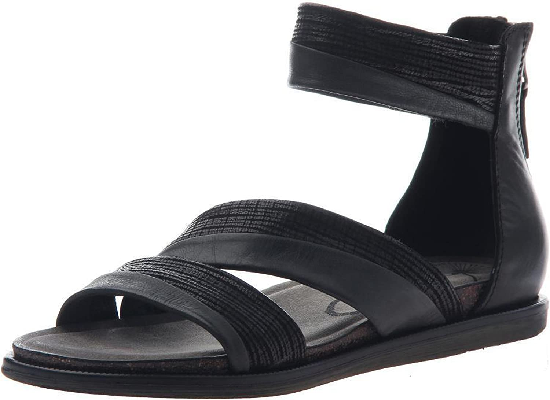 OTBT Women's Souvenir Flat Sandals