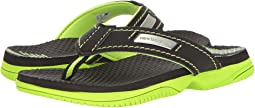New Balance Kids Mojo Thong (Little Kid/Big Kid)
