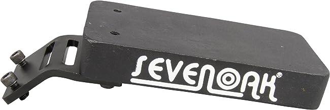 Suchergebnis Auf Für Sevenoak