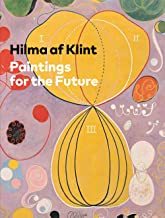 Best painting the future Reviews