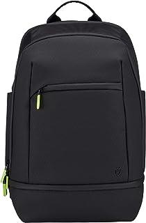 Vessel Baseline Tennis Backpack