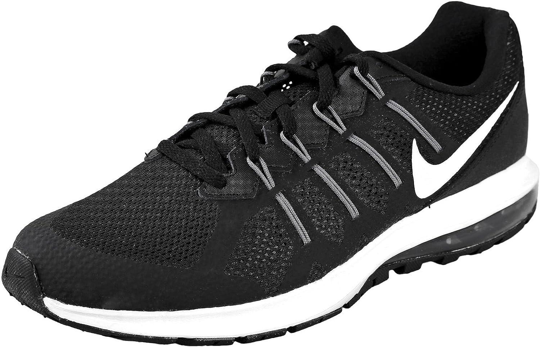 Nike Men's Air Max Dynasty Running Shoe