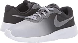 Oil Grey/Metallic Cool Grey/Dark Grey/White