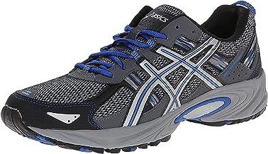 ASICS Men's GEL Venture 5 Running Shoe