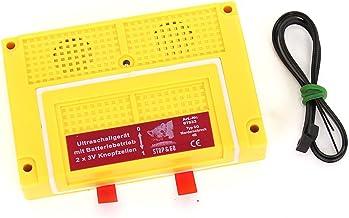 Suchergebnis Auf Für Marderschreck Auto Batteriebetrieben