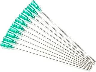 Dispense All - 10 Pack - Dispensing Needle 4