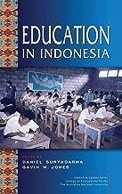 Education في إندونيسيا