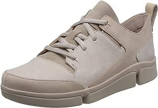 Clarks 女 生活休闲鞋 26139375