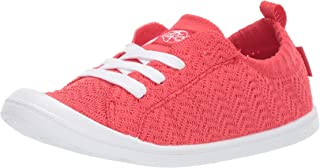 7941115749 Amazon.com: Roxy - Fashion Sneakers / Shoes: Clothing, Shoes & Jewelry