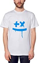 Exclusive Martin Garrix Tshirt Men Tshirt Workout Tshirt WQ
