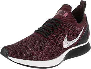 8ac9af937b6c3 Nike Air Zoom Mariah Flyknit Racer, Chaussures de Running Compétition Homme