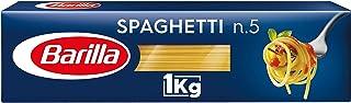 Barilla Spaghetti No 5,1Kg