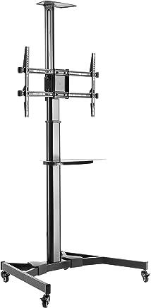 Ecbrt Lot de 3 forets /étag/és HSS /à grande vitesse en acier inoxydable pour bois or t/ôle et m/étal Changement rapide 4 32 mm 12 mm//4 20 mm//4