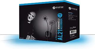 Prodipe AL21 - Micrófono para acordeón