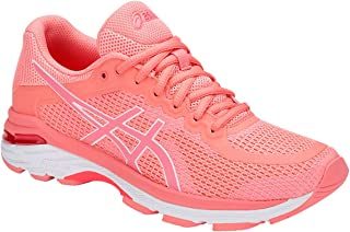 ASICS Gel-Pursue 4 Womens Running Trainers T859N Sneakers Shoes