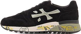 PREMIATA Mick 4015 Sneaker Uomo