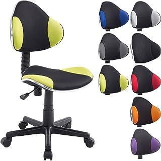Amazon.es: sillas de escritorio infantiles