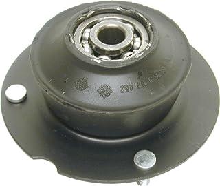 Shock Mount Rear Upper URO Parts 4F0513353D