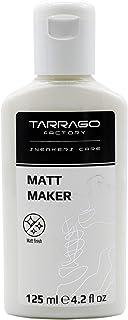 Tarrago   Baskets Matt Maker 125 ml   Finition mate pour baskets Paint   Protégez, adoucissez et fixez la couleur de vos b...