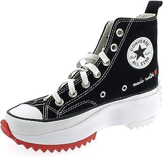 Converse Run Star Hike Chaussures pour femme