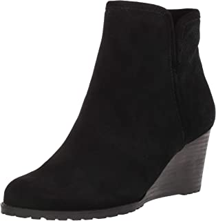 Women's Hollis Vcut Bootie Ankle Boot