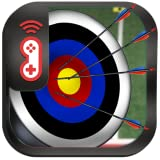 Olympic Archers