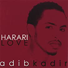 Harari Love
