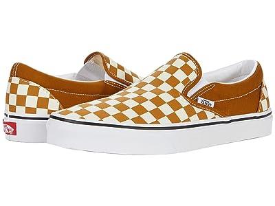 Vans Classic Slip-On (
