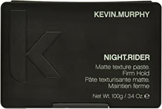 Kevin Murphy Night Rider Matte Texture Paste - Firm Hold (3.7 oz)