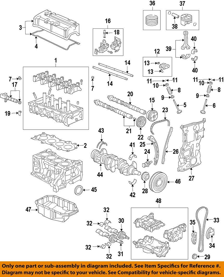 Genuine Honda 14620-5A2-A00 Exhaust Arm Assembly Max 47% OFF Rocker All items free shipping