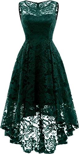 Am Hochsten Bewertet In Abendkleider Fur Damen Und Nutzliche Kundenrezensionen Amazon De