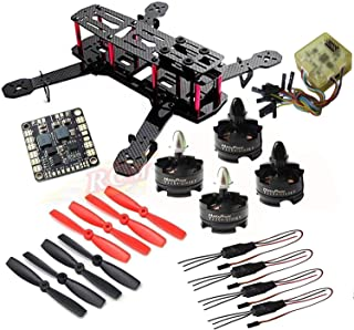 Best 250 quad kit Reviews
