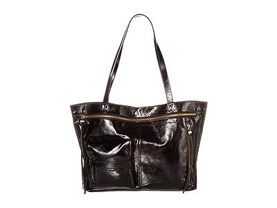 Hobo Edition (Black) Handbags