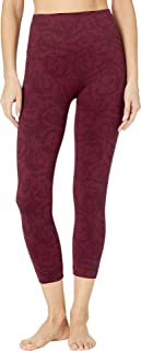 SPANX Women's Look at Me Now Cropped Leggings