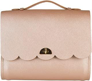 Best cambridge satchel small cloud bag Reviews