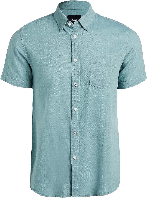 Rails Men's Fairfax Shirt
