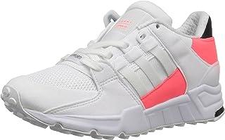 adidas Originals Unisex-Child EQT Support J Running Shoe