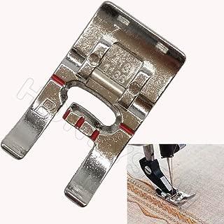 HONEYSEW Utility Presser Foot (B) for Viking #4131136-45