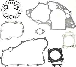 8HP vertical moteurs Amsamotion pour NEUF Bobine dallumage pour Honda Gxv240/Gxv270/Gxv340/Gxv390/8HP 9hp 11hp 13hp Gx390//188/F /¡Gx240/GX270/Gx340/Honda Gxv240